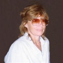 Carol V. Johnson