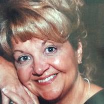 Mrs.  Deborah  A.  Urban