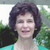 Lorraine 'Nooney' Weber-Pyne