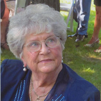 Dorothy R. Schiesl