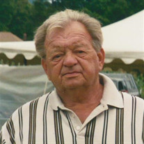 Michael S. Topor, Jr.