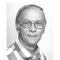 Mr. Tommie Freddie Dean, Sr.