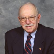 Richard L. Bosse