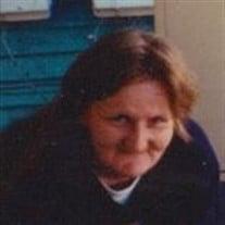 Theresa Elaine Midcap