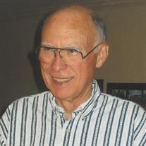 Richard Seymour Hoyt