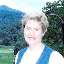 Mrs. Lois Elon Dossey