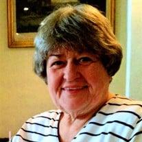 Joann R. Brosious