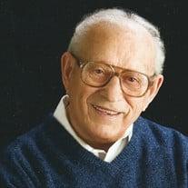 JOSEPH BERMAN