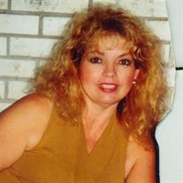 Linda Joy Casas