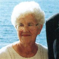 Janet E. Wasik