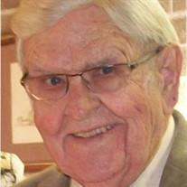 Howard L.  Zobrist