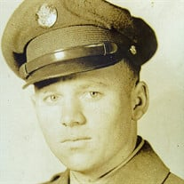 Mr. Billy B. Norris
