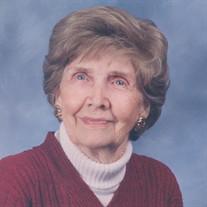 Mary Light
