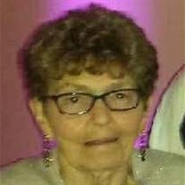 Rita R.  Wade