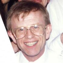 David C. Laster