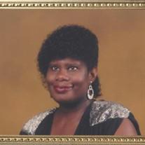 Velma Moore