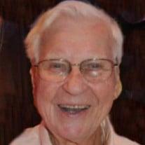 Walter J. Janczewski