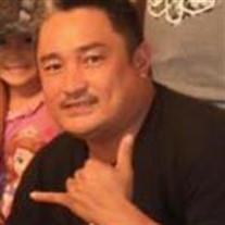 Randy  Joseph Acorda Hernandez