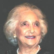 Mary Elizabeth Page Killian