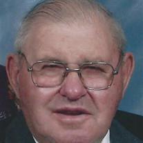 Ralph L. Olson
