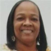 Ms. Michelle Dineen Gund