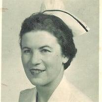 Mrs. Edith H.  Schild