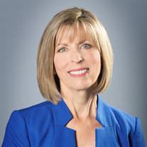 Gayle Anne Tucker