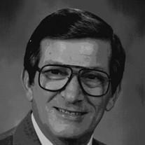 Mr. Jack Valenti