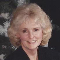 Patricia G. Perkins