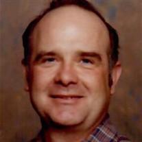 """Robert """"Bob"""" Smith"""