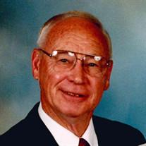 Richard Dawson Burton
