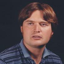 Steven Ray  Jasinski