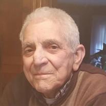 Mr. Alfred Amancio, Jr.