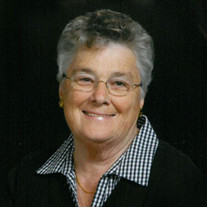 Anne E. Hutchins