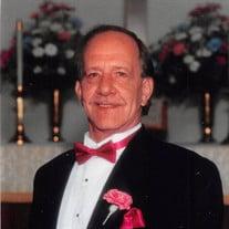 Ralph Walter Spath