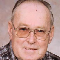Mr. Howard R.  Davis