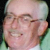 William J. Walsh