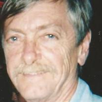 John Richard Edwards