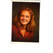Diana Winn  Butitta