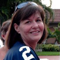 Ms. Della Bowen
