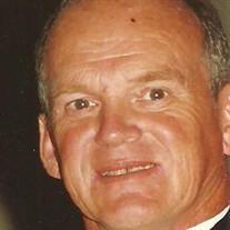 Albert H. Dewar, Sr.