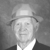 David Whitney Gundersen