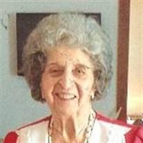 Anne M. Karaffa