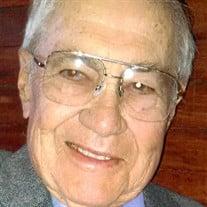 John Kaluf