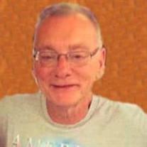 Louis D. Lipar