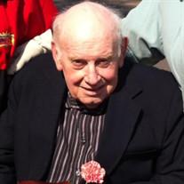 Carl A. Patzner, Jr.