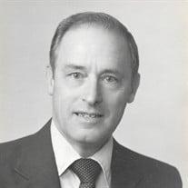 Alton N. Jones, Jr.