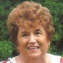 Lois M. Beilstein Schnur