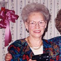 Eileen  Linder