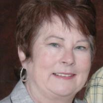 Mrs. Kimerly Kay Dozier